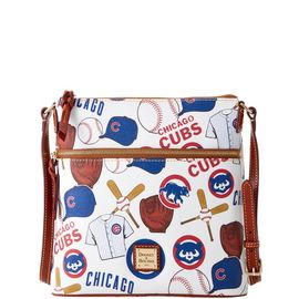 Cubs Crossbody product