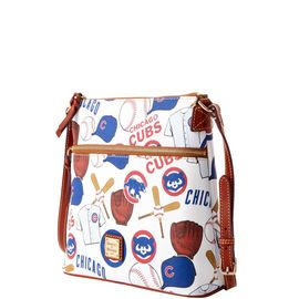 Cubs Crossbody product Hover