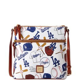 Dodgers Crossbody product