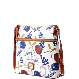 Dodgers Crossbody product Hover