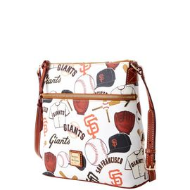 Giants Crossbody product Hover