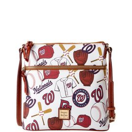 Nationals Crossbody product