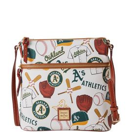 Athletics Crossbody product