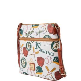 Athletics Crossbody product Hover