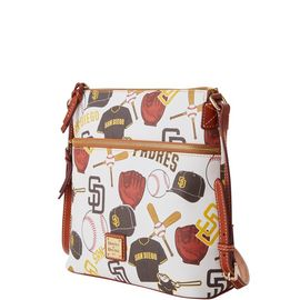 Padres Crossbody product Hover