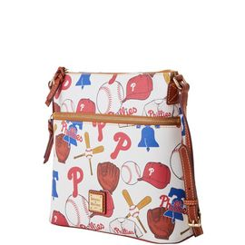 Phillies Crossbody product Hover