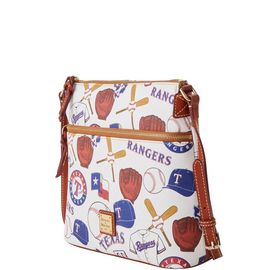 Rangers Crossbody product Hover