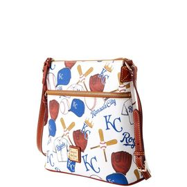 Royals Crossbody product Hover