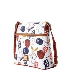 Tigers Crossbody product Hover