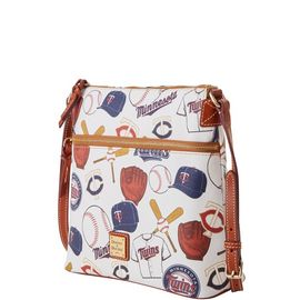 Twins Crossbody product Hover