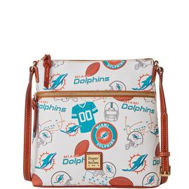 Dolphins Crossbody product
