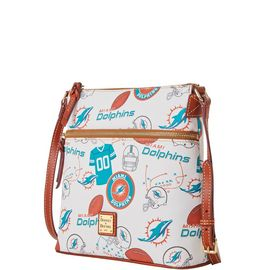 Dolphins Crossbody product Hover