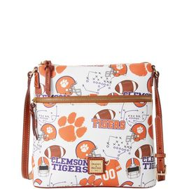 Clemson Crossbody product