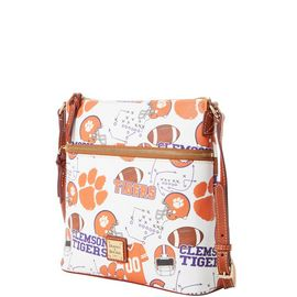 Clemson Crossbody product Hover