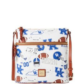 Kentucky Crossbody product
