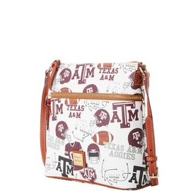 Texas A&M Crossbody product Hover