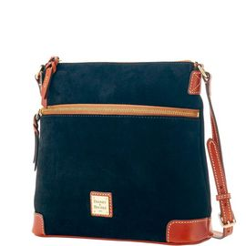 Crossbody product Hover