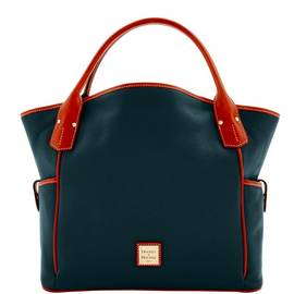 Kristen Tote product