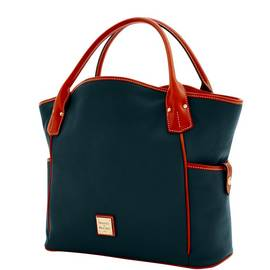 Kristen Tote product hover