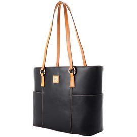 Helena Shopper product Hover