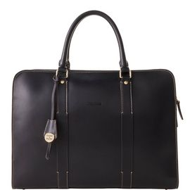 Bradley Briefcase product Hover