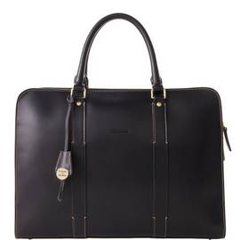 Bradley Briefcase product