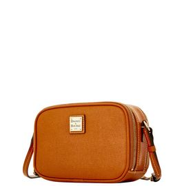 Sawyer Crossbody
