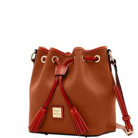 Kendall Crossbody product Hover