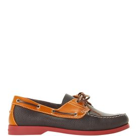 e22fe301ca Shop Boat Shoes, Sandals & Slides | Dooney & Bourke