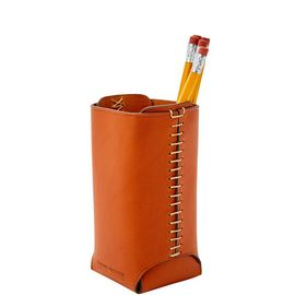 Pen Holder product Hover