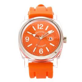 Sport Watch product