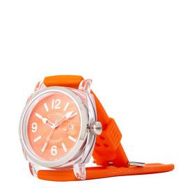 Sport Watch product Hover