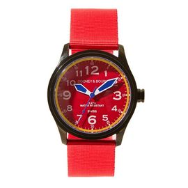 Mariner Watch product Hover