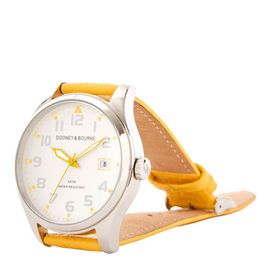 Porter Watch product Hover