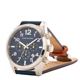 Explorer Sport Watch product Hover