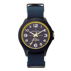 Poppy Sport Watch product