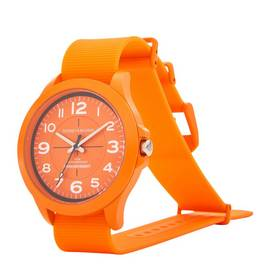 Poppy Sport Watch product Hover