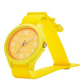 Poppy Sport Watch