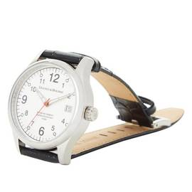 Fulton Croco Watch product Hover