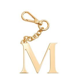 Pendant Key Chain product