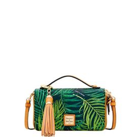 Willis Clutch Sammi Tassel