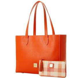 Shannon Tote Small Carrington