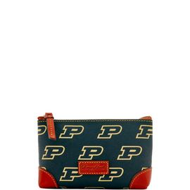 Purdue Cosmetic Case