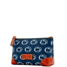 Penn State Cosmetic Case