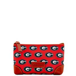 Georgia Cosmetic Case