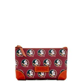 Florida State Cosmetic Case
