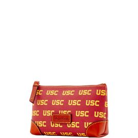 USC Cosmetic Case
