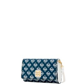 Rays Daphne Crossbody Wallet