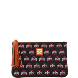Ohio State Carrington Pouch