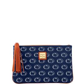Penn State Carrington Pouch